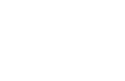 D'Alma Portuguesa Real Estate